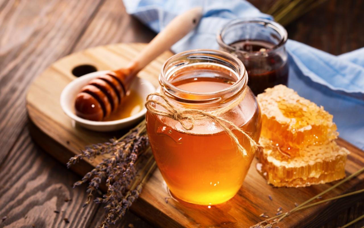 Самогон из меда: рецепт в домашних условиях