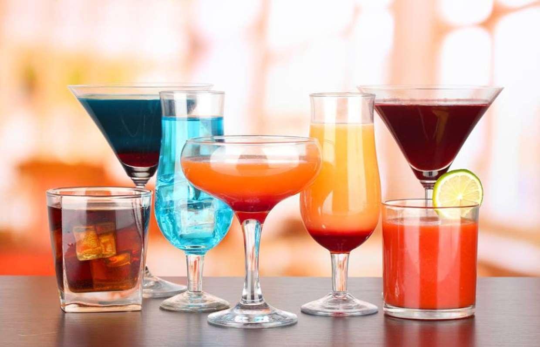 20 фактов об алкоголе, о которых вы не знали