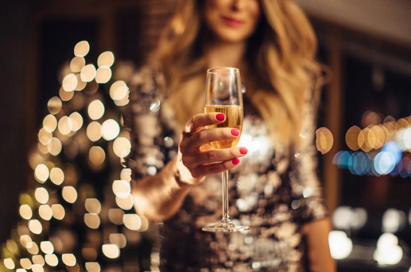 Низкокалорийный алкоголь — миф или реальность: все о калорийности алкоголя
