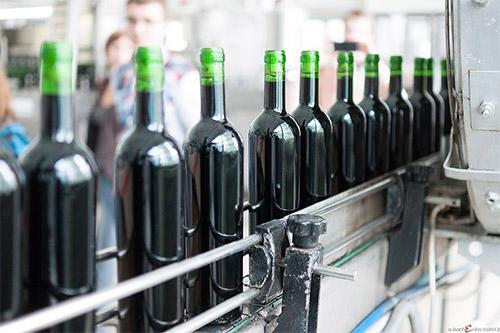 Пастеризация вина: что это такое, как пастеризировать вино?