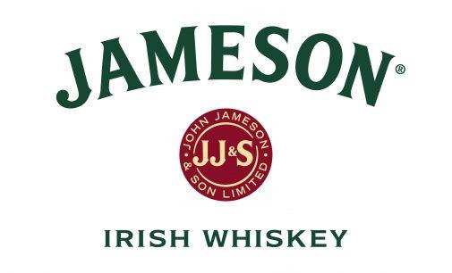 История знаменитого бренда Jameson