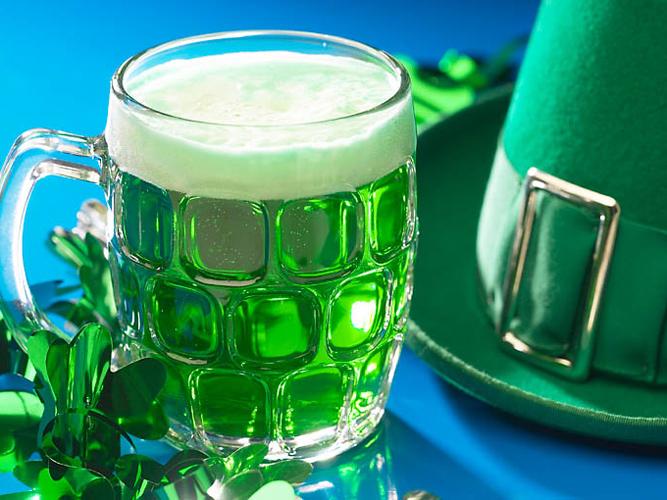 Пиво Тануки: особенности и история, как пить и где купить