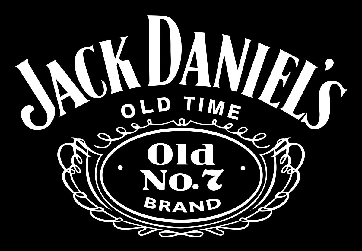 История легендарного виски Jack Daniel's. Часть 1