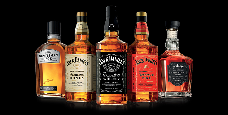 История легендарного виски Jack Daniel's. Часть 2