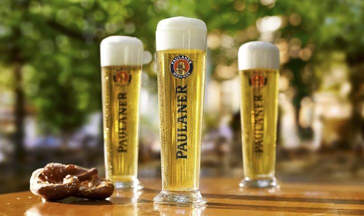 Пиво «старый эль»: сорта, история и интересные факты