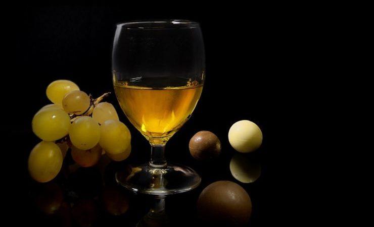 Как использовать винные дрожжи в пивоварении