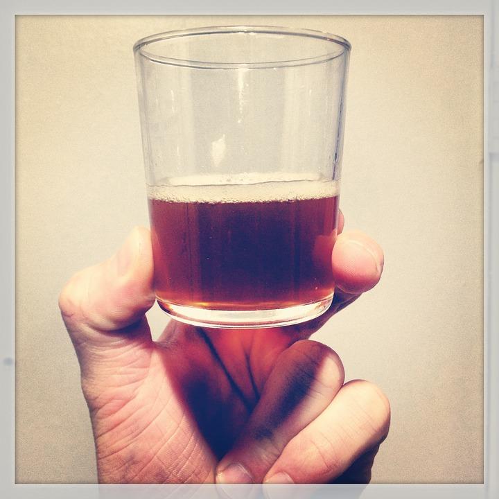 Дрожжевой привкус в пиве