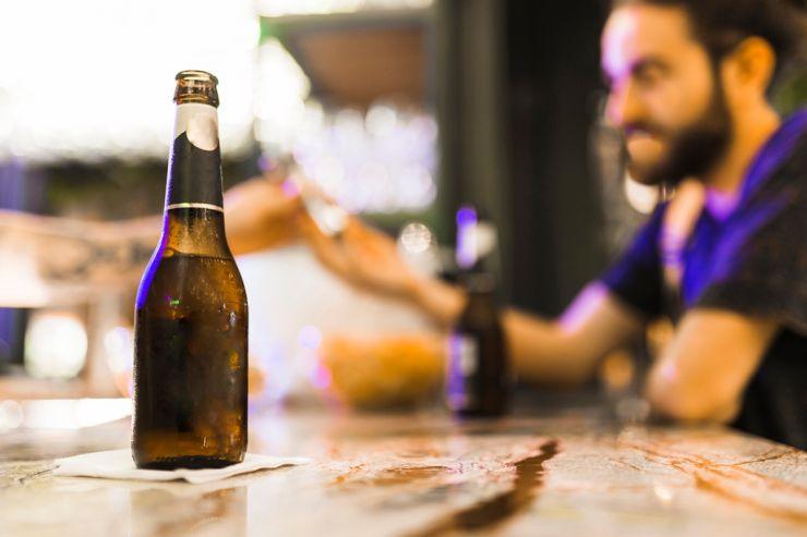 Испанцы остаются крупнейшими потребителями безалкогольного пива в мире