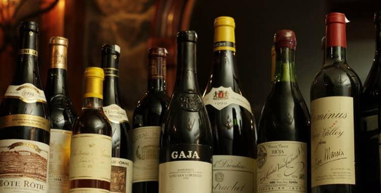 Испанские вина: классификация, используемые сорта, история и марки, как выбрать