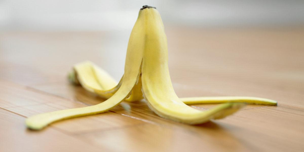 Как сделать вино из бананов?