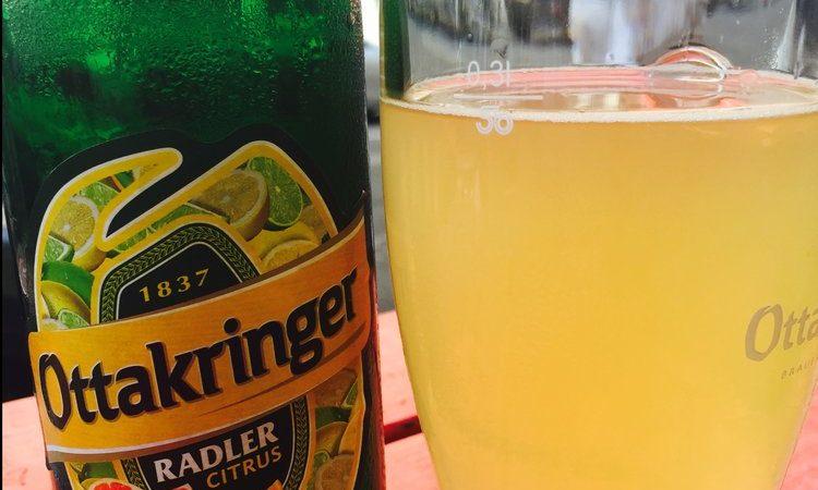 Австрийское пиво: марки, сорта, бренды, история и объем производства