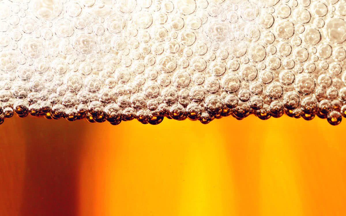 Лечение пивом: правда или вымысел?