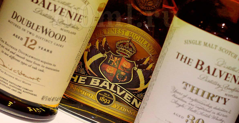Классификация виски и критерии оценки