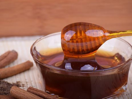 Лучшие рецепты медовухи в домашних условиях