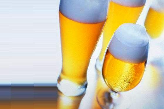 Сколько пива не вредно для здоровья?
