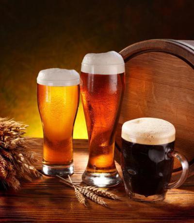 Медовое пиво: 5 рецептов в домашних условиях, советы