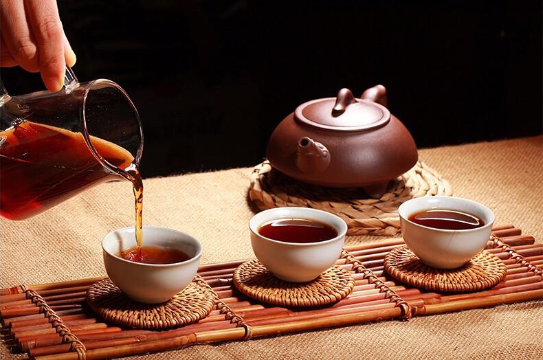 Чай с водкой: как пить, советы и рекомендации