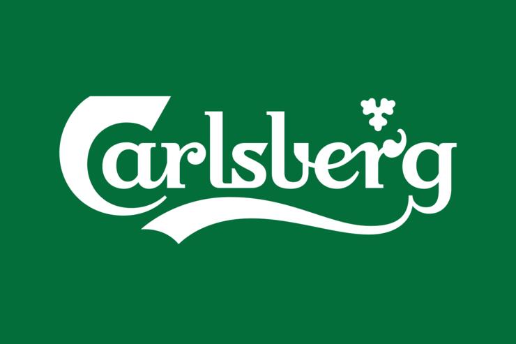 Carlsberg может выпустить алкогольный зельтер на европейский рынок