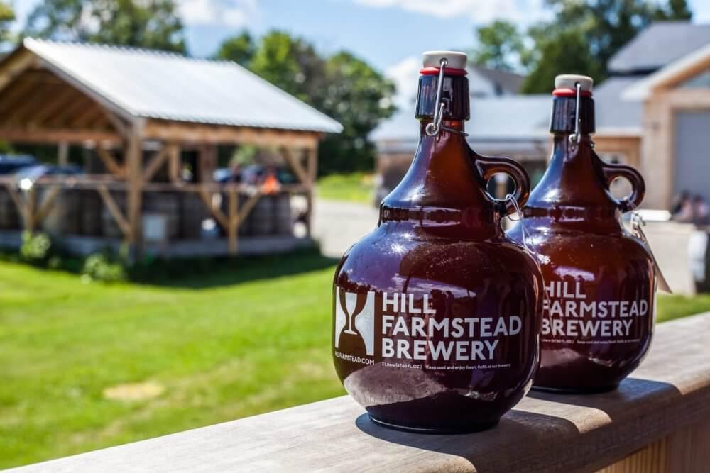 RateBeer назвал лучшие сорта пива 2019 года по стилям