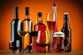 Факты об алкоголе, которые заставят вас выпить