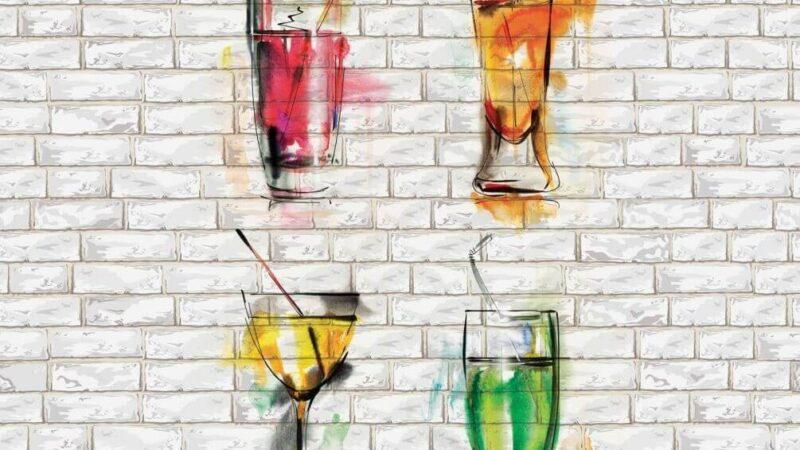 Что пьют по выходным в разных странах мира?