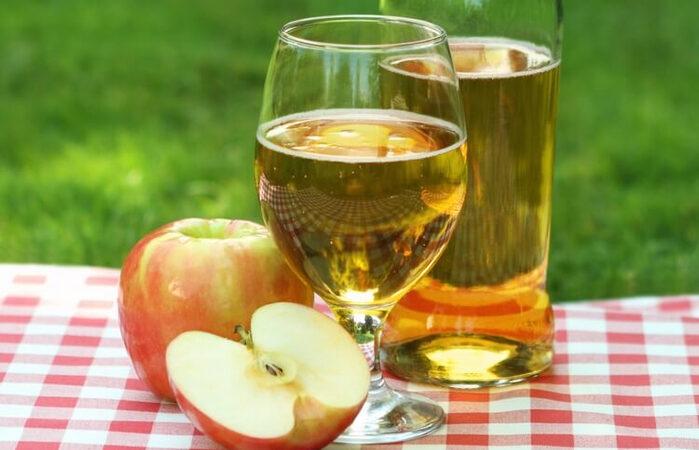 Алкогольная среда: коктейли, которые напомнят о лете