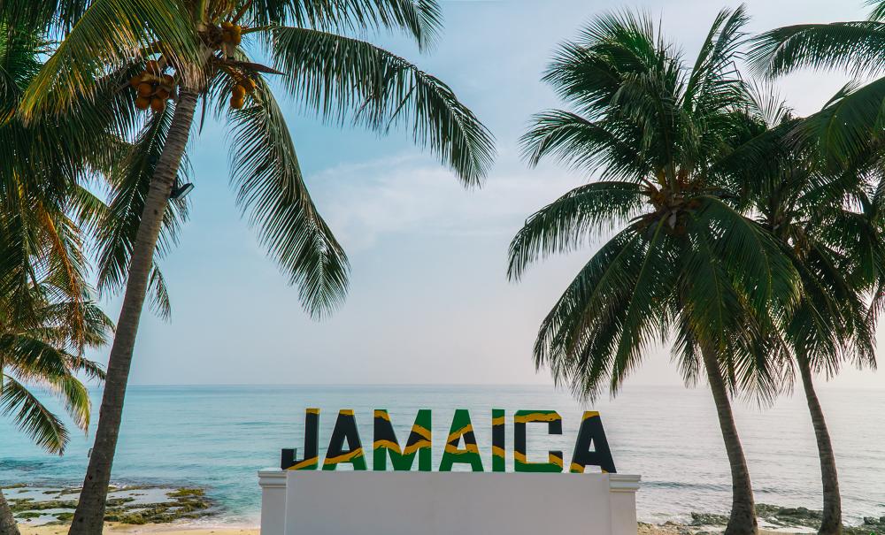 Что пьют на Ямайке?