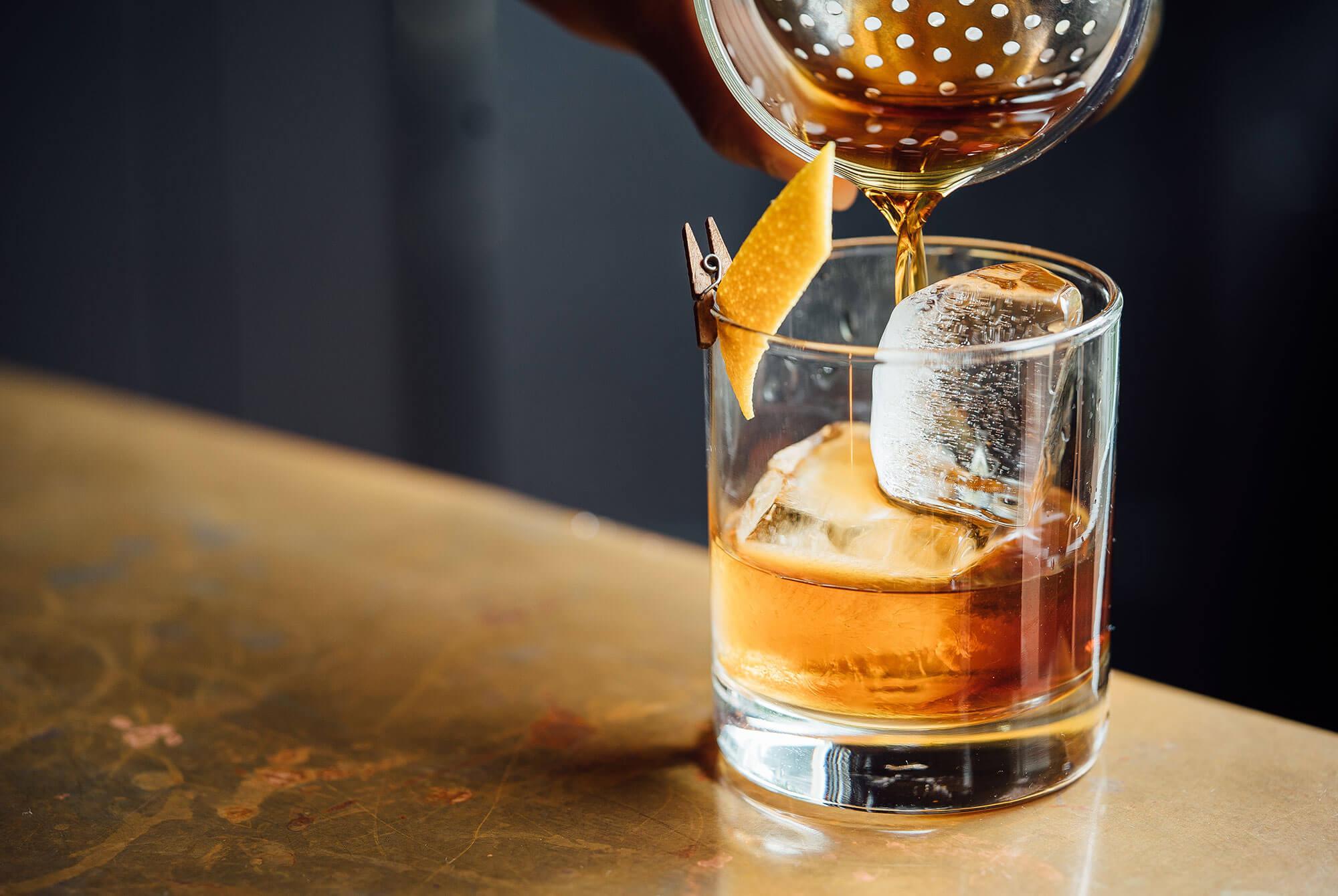 5 лучших виски для любителей пива