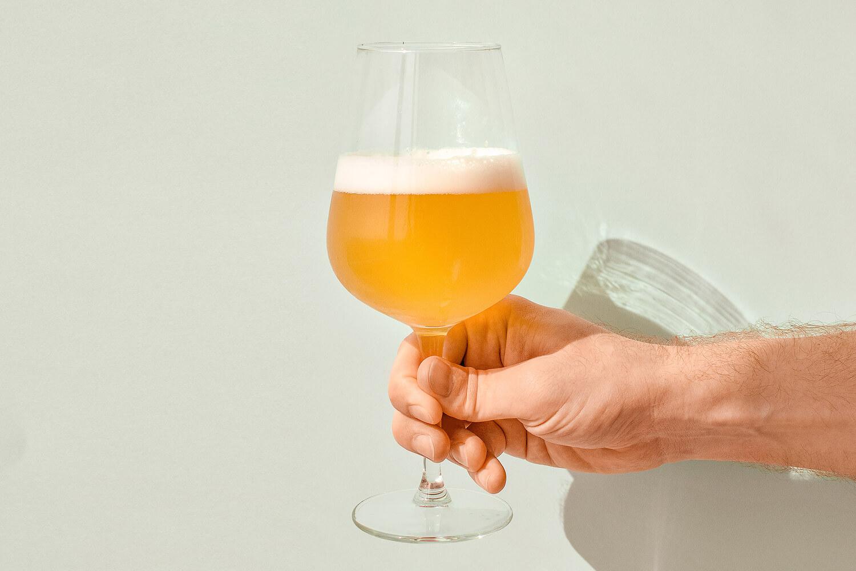 Зачем пивоварни выпускают безалкогольное крафтовое пиво