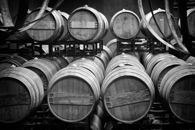 Руководство по блендированию кислого пива. Часть 1: основы