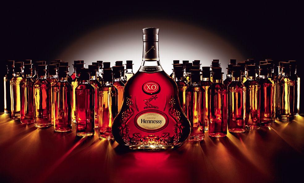 Самый дорогой алкоголь в мире 2020