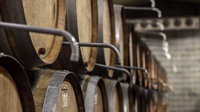 Руководство по блендированию кислого пива. Часть 4: советы по блендингу популярных стилей