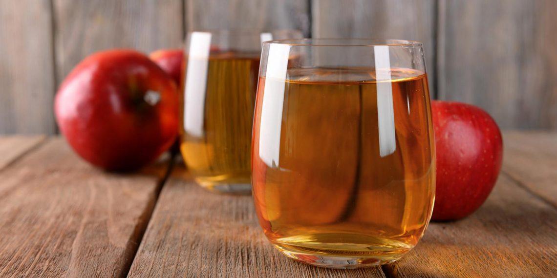 5 рецептов домашних алкогольных настоек из ягод, фруктов и овощей