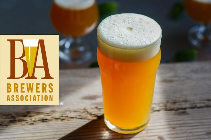 Brewers Association выпустила новую версию руководства по стилям