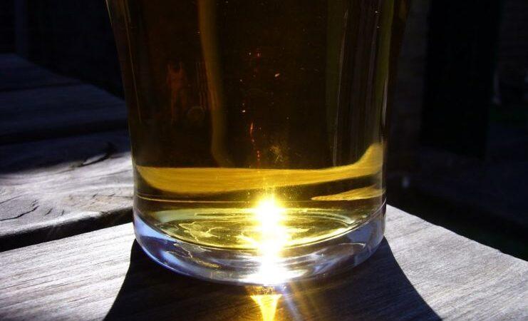 В Японии увеличились продажи пива из-за коронавируса