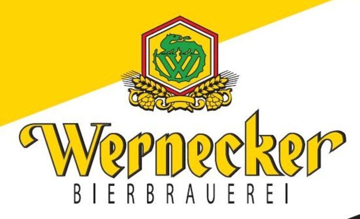 Немецкая пивоварня с 400-летней историей закрывается из-за коронавируса