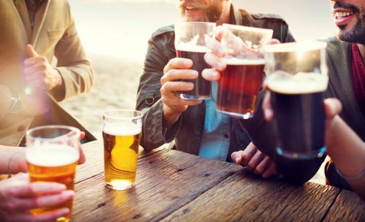 Число пивоварен в Бразилии перевалило за 1100