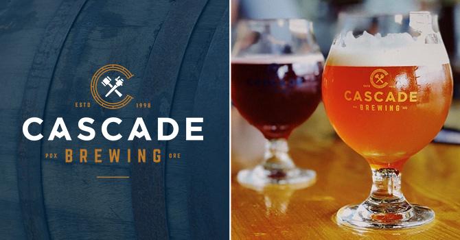 Портлендская компания Cascade Brewing продана местной группе инвесторов