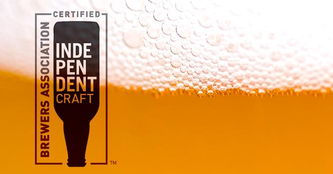 Исследование COVID-19 затронуло 99% предприятий ремесленного пивоварения