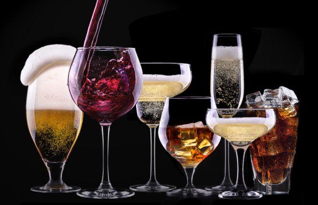 Алкоголь действительно «чистит» мозг?