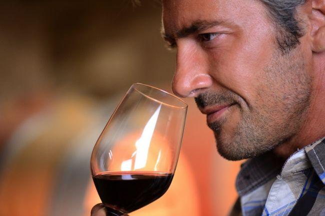 Является ли выпивка вкусной или горькой? Ваши гены решают