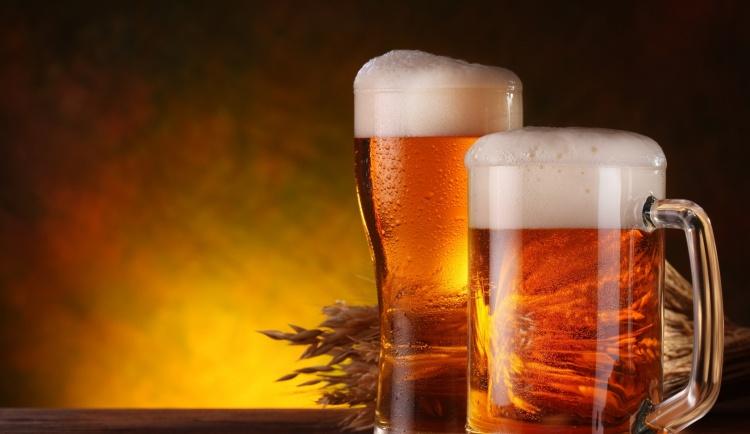 Пивной словарь — все термины для любителей пива