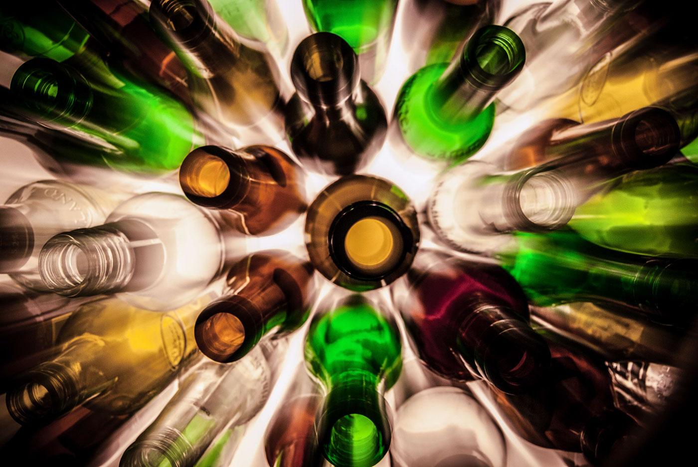Крафтовые пивоварни Украины просят отменить акциз и лицензию из-за убытков от карантина!