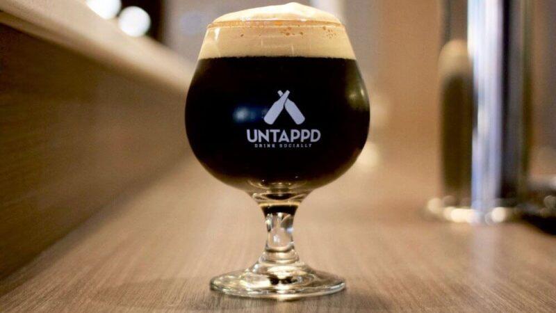 В Untappd появились 11 новых стилей пива