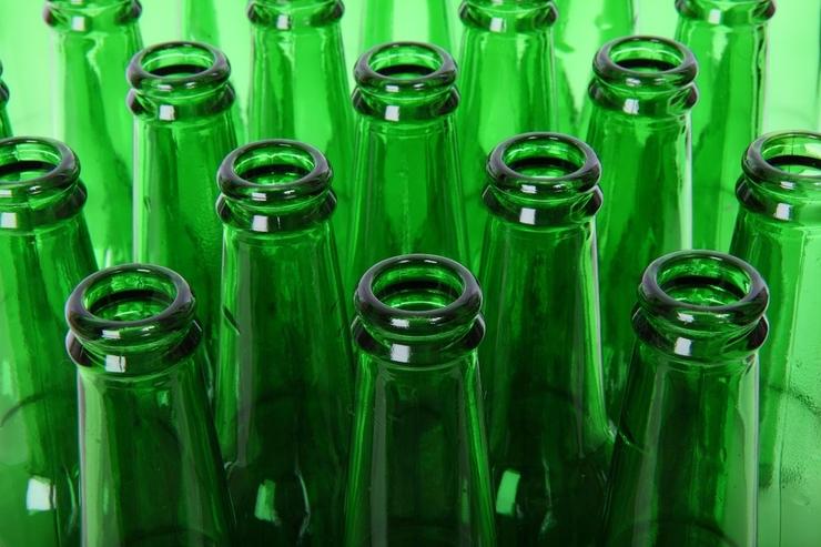 Коронавирус укрепил позиции крупных пивных брендов