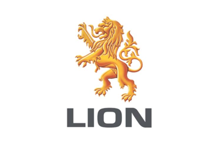 Кибератака парализовала производство австралийского гиганта Lion