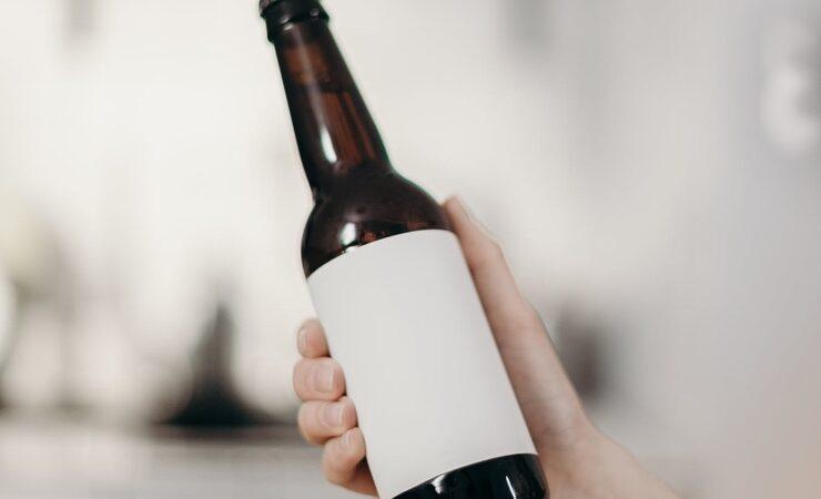 Из-за коронавируса американские пивовары выпустили вдвое меньше новинок
