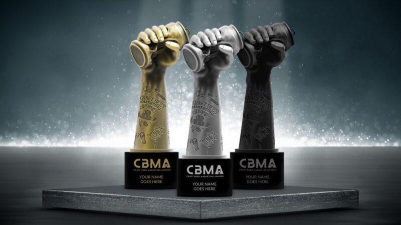 Подведены итоги Craft Beer Marketing Awards 2020