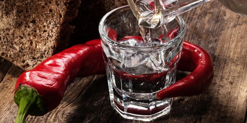 Классический рецепт самогона из сахара и дрожжей