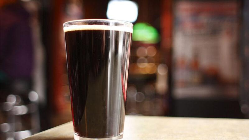 Балтийский портер: как делают знаменитое крепкое пиво в Польше